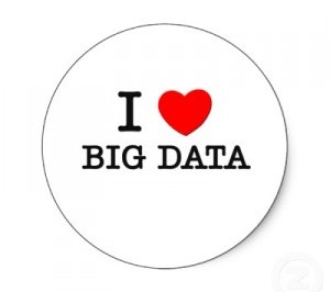 love-big-data-300x300