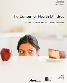 Consumer_Health-MindSetlg