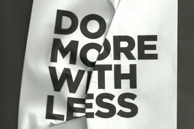 do_more_with_less_by_jeffrey-d3jcpqp