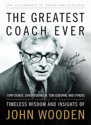 greatcoach