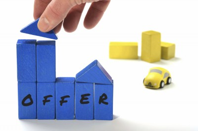 building offer1