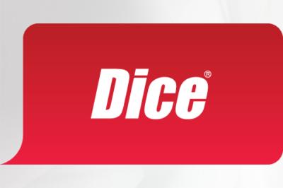 DiceLogo_Twitter