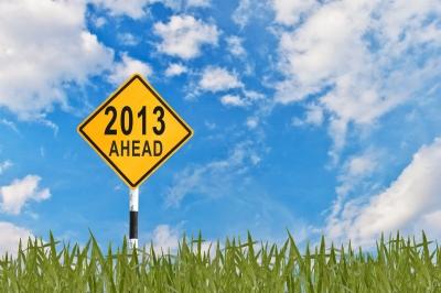 2013-roadsign