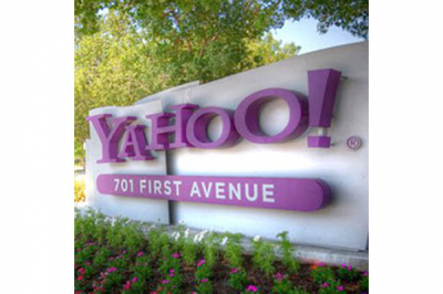 Yahoo_Sign