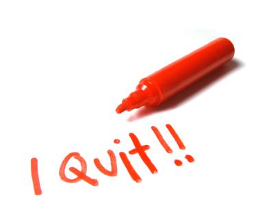 Quit11