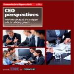 ceo-perspectives-economist-intelligence-unit