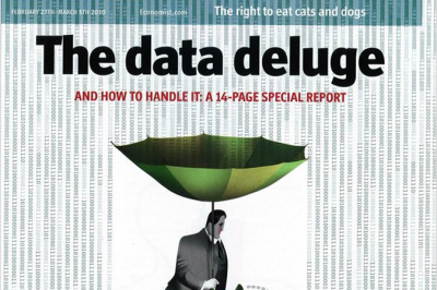 the-economist-on-big-data