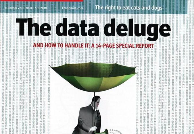 the-economist-on-big-data