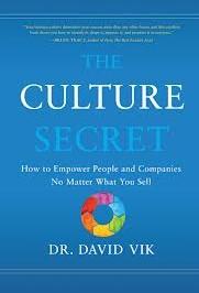 Culture Secret