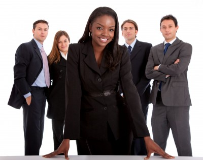 Leadership's Effect on Recruiting
