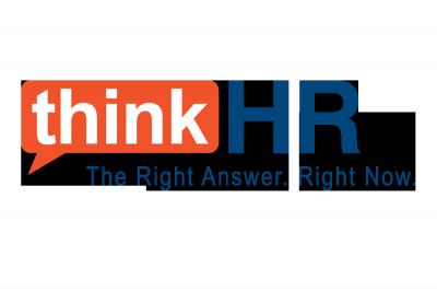ThinkHR_Logo_Trans-2
