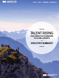 talent_rising_cover
