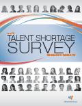 2013_Talent_Shortage_Survey_Results_US_lo_0510-1-thmb