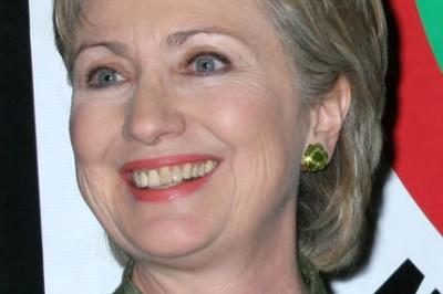 Hillary Rodham Clinton-JTM-024426