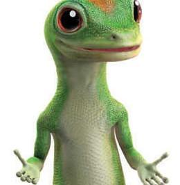 geico-gecko1