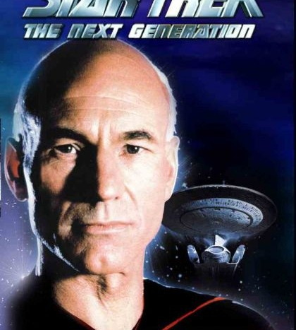 Star_Trek_-_The_Next_Generation_-_The_Complete_First_Season