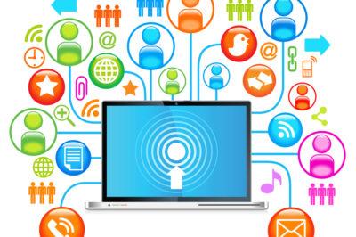 bigstock-social-network-communication--25539668