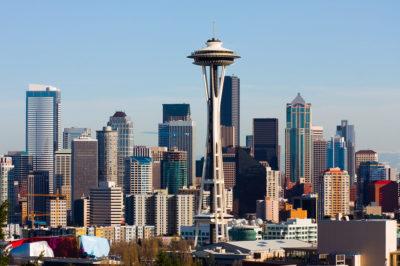 bigstock-Seattle-5592940