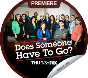 does_someone_have_to_go_premiere