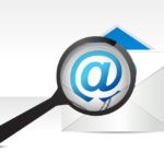 2 Sites for Finding Email Addresses by @Mike1178
