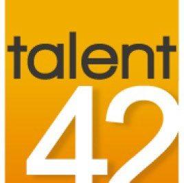 talent42