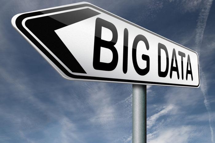 bigstock-big-data-exabyte-terrabyte-or--41517229 (1)