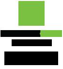sourcecon-fall-logo