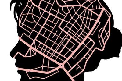 bigstock-Mind-Maps-5307459