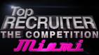 logo_toprecruiter