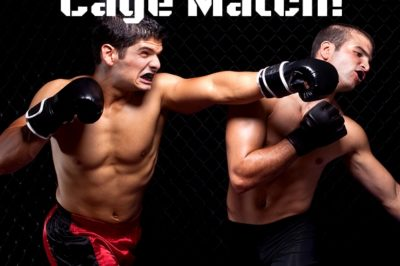 bigstock-Mixed-Martial-Artists-Fighting-9428483