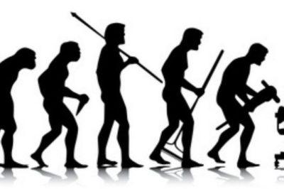 evolution-of-sourcing