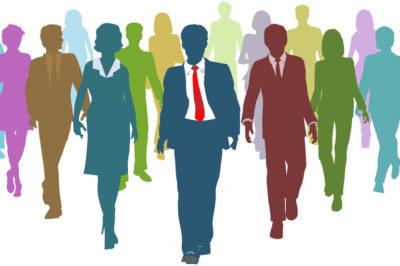 bigstock-Diverse-business-people-human--16774562