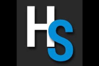 hS Square