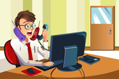 bigstock-Busy-Businessman-On-The-Phone-44588809 (1)