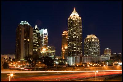 bigstock-Atlanta-Skyline-5929619