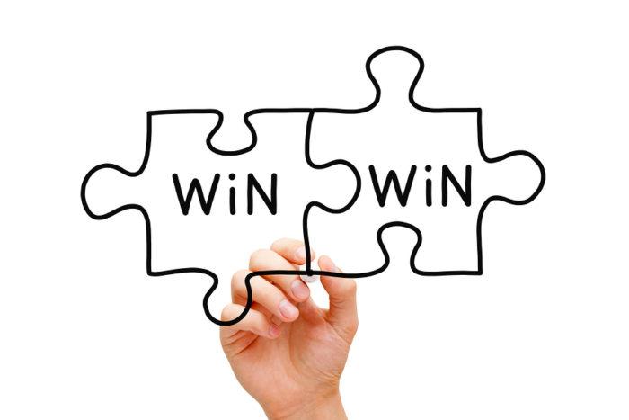 bigstock-Win-Win-Puzzle-Concept-45150766