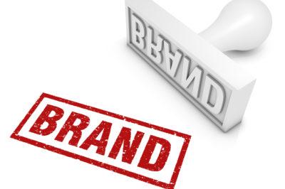 bigstock-Brand-8013323