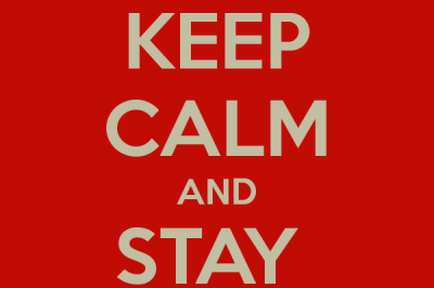 keep-calm-and-stay-consistent-2