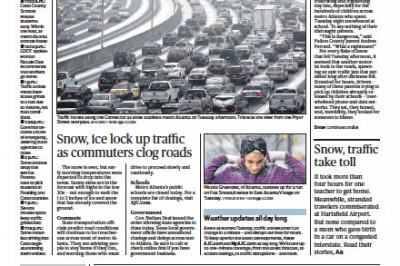 ajc-snowjam-front-page-01292014
