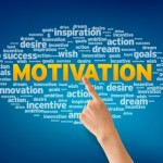 The 10 Biggest Killers Of Employee Motivation