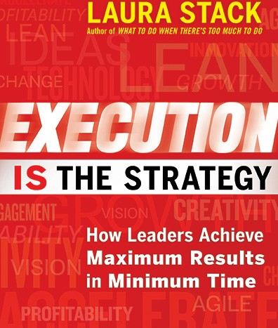 9781609949686ExecutionStrategy