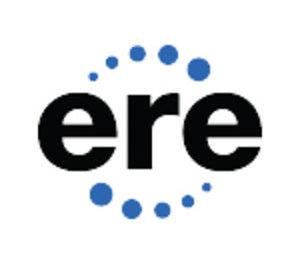 ere logo