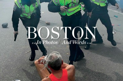 si-boston-marathon-cover