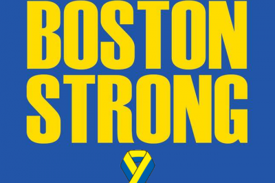 boston_strong___iphone_4_4s_hd_wallpaper_by_jb2graphics-d62mi19