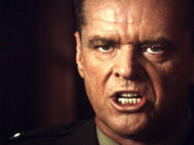 Jack Nicholson1