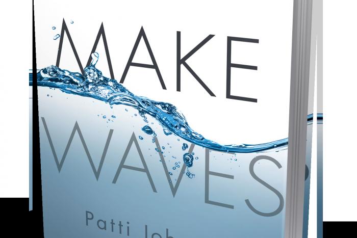 Make-Waves_final3D