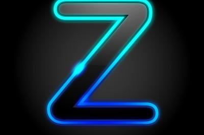 Z Gen Z
