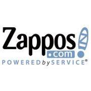the-zappos-family-squarelogo