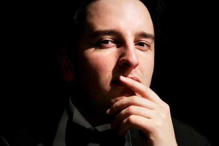 From istockphoto.com