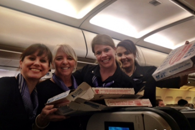 frontier-airlines-buys-pizza
